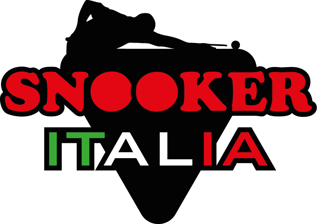 Snooker Italia