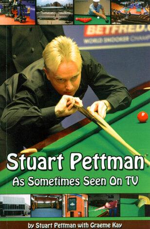 Pettman